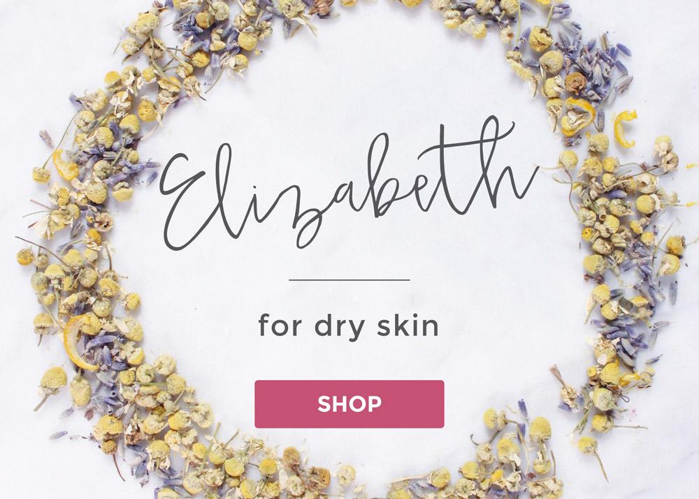 elizabeth-dry-skin-care