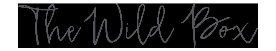 the-wild-box-logo