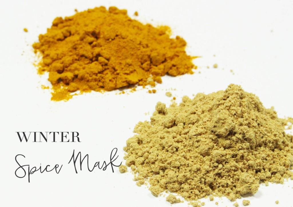 Turmeric - Anti-Aging Miracle Spice