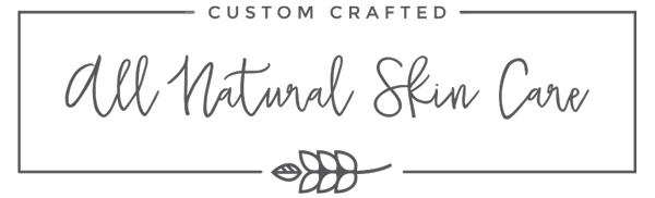 all-natural-skin-care