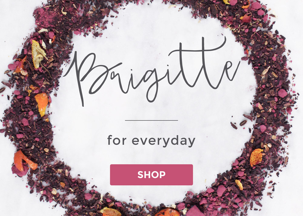 brigitte-everyday-skin-care