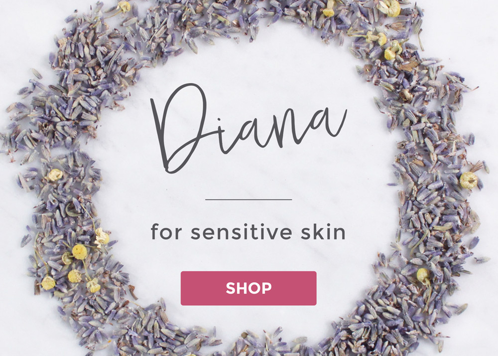diana-sensitive-skin-care