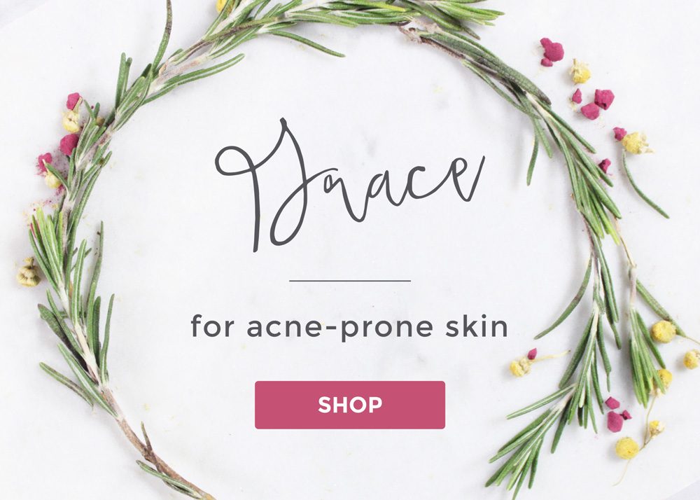 grace-for-acne-skin-care