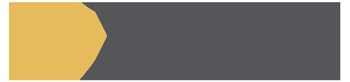 Wild Skin Cares Retina Logo
