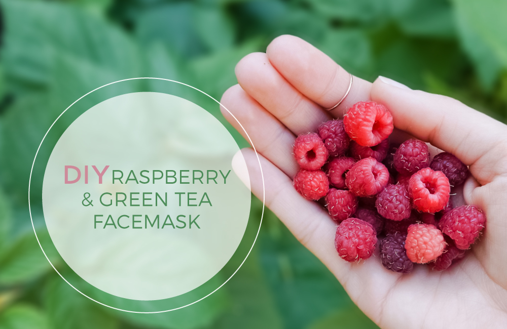 """Health Benefits of Red Raspberry Leaf. Best known as """"the woman's herb,"""" red raspberry leaf tea contains the alkaloid fragrine, which can help strengthen the uterus as well as the pelvic area.. Red raspberry leaf is known to."""