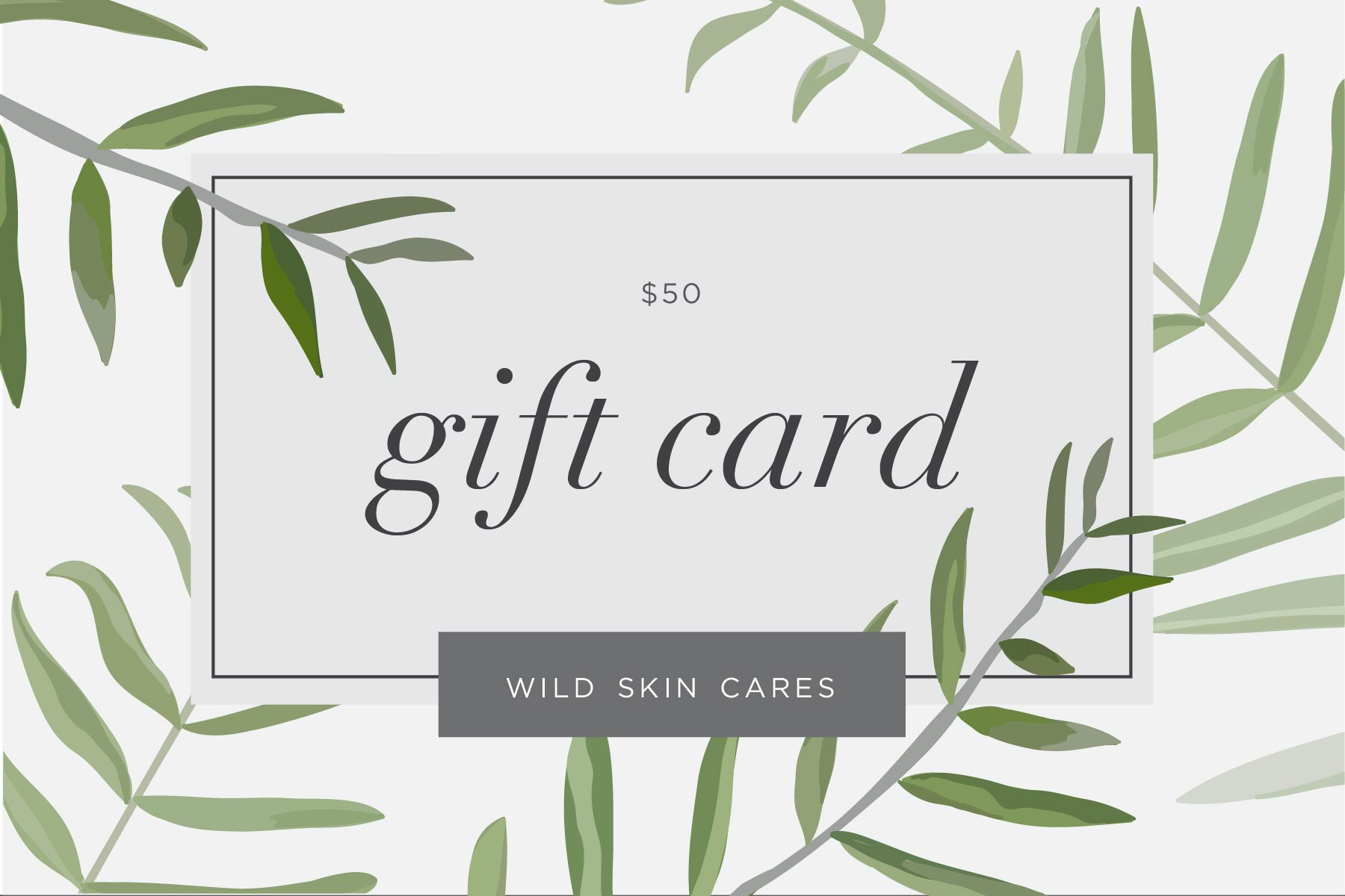 wild gift cards-03