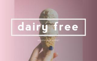 dairy free blog image
