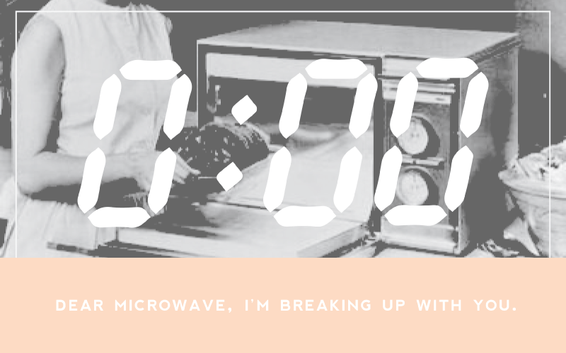 microwave blog image