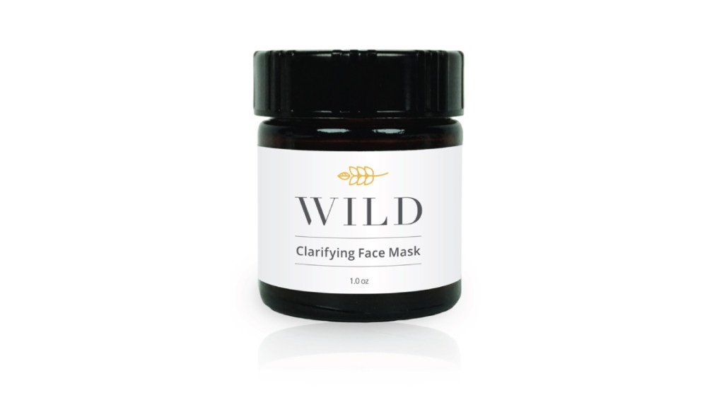 Detox-your-skin-blog_Wild-Mask